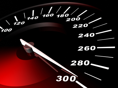 Speed up your WordPress development