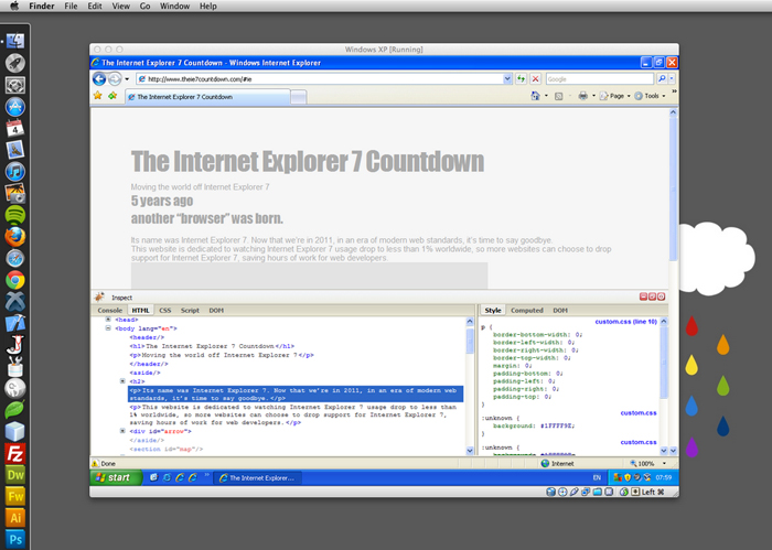 Top 5 Best Browsers For Old, Slow PCs - Tech Viral
